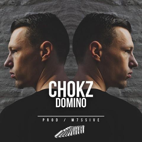 DOMINO_COVER